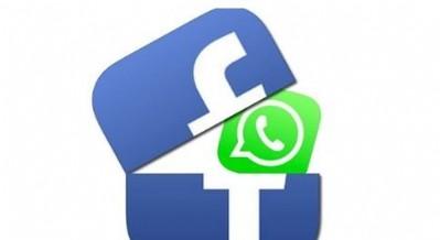 WhatsApp için soruşturma