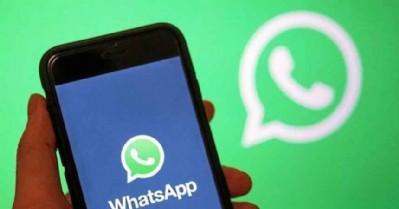 WhatsApp'tan 'gizlilik' açıklaması