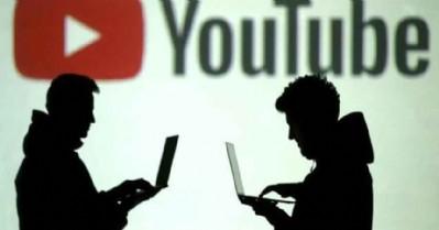 YouTube'dan tüm videolara reklam koyma kararı