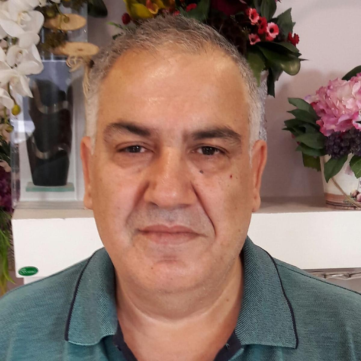 Hasan GÜNEŞ (Amaç çatışmaları ve öğretmenler)