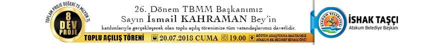 Atakum